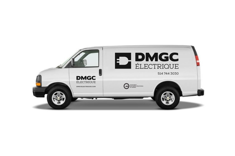 DMGC-4