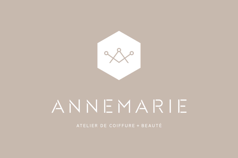 annemarie-2
