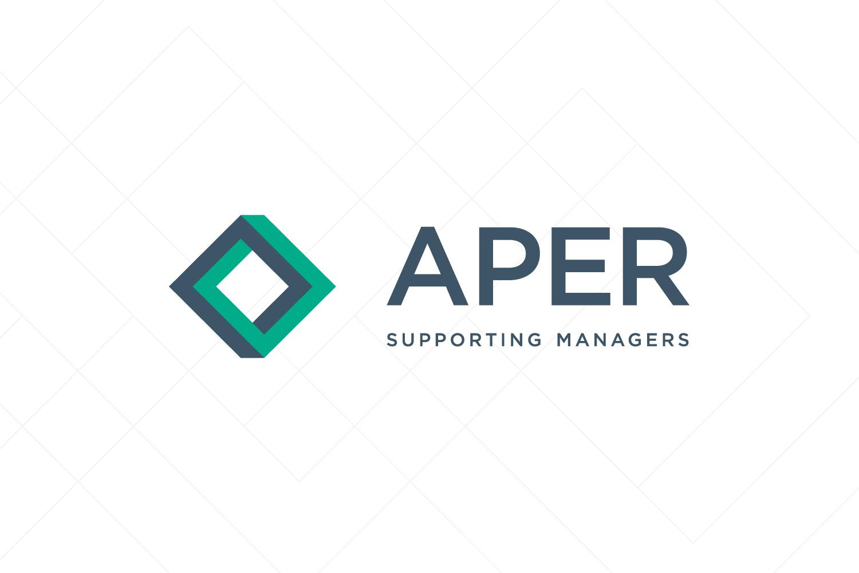 aper-1