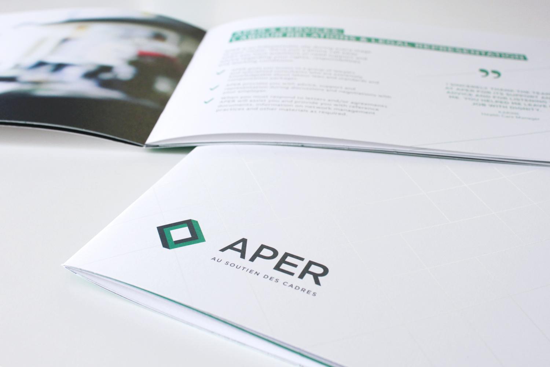 aper-2