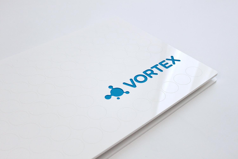 vortex-portfolio-1