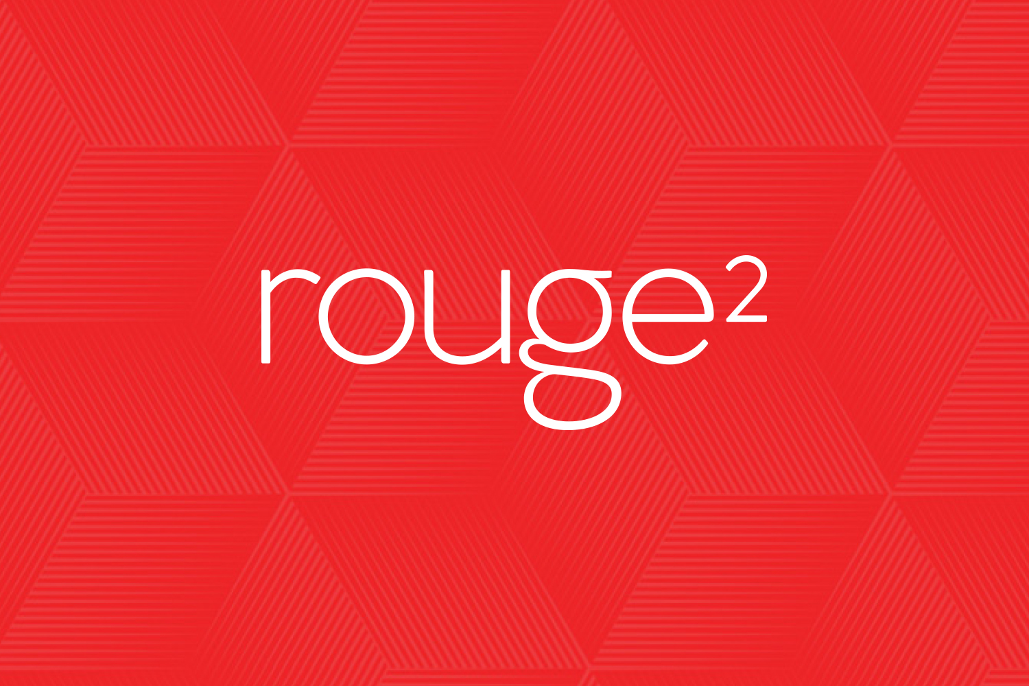 rouge2-3