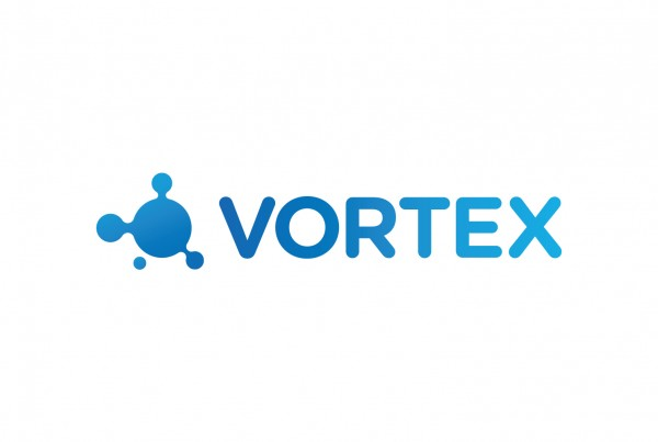 vortex-1