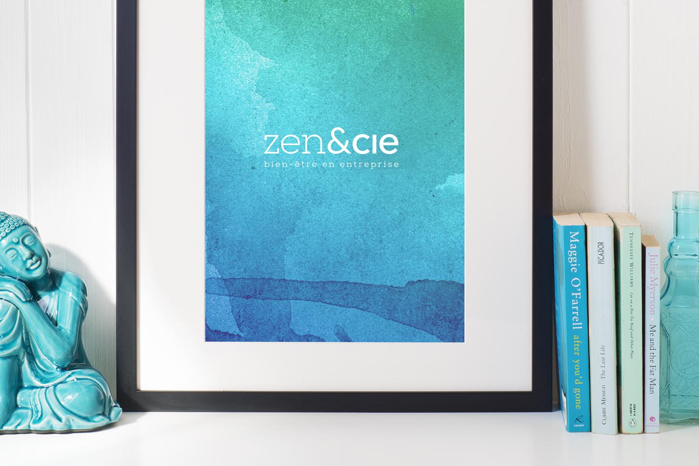 zen-cie-1
