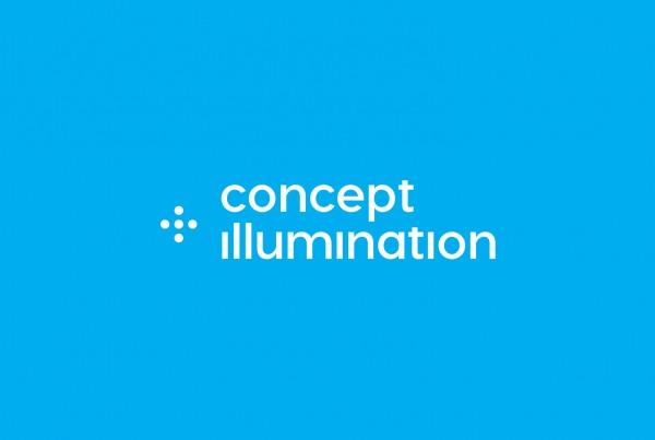 conceptillumination-1