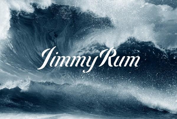 jimmyrum-2