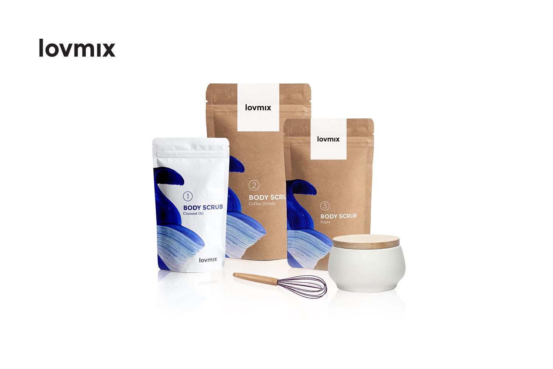 lovmix-2